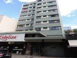 Apartamento Kitnet em Caxias Do Sul | Residencial Dona Milena | Miniatura