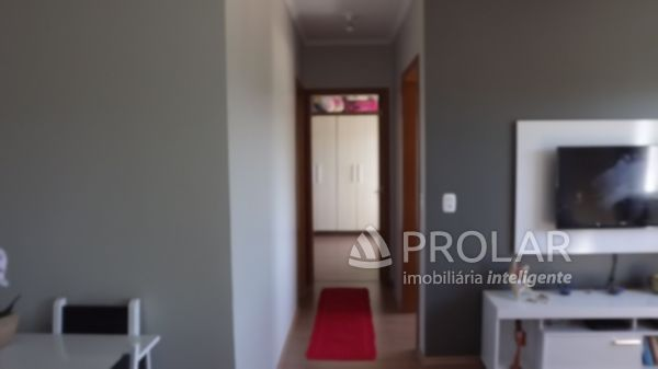 Apartamento em Caxias Do Sul   Residencial  Colina São  Luis