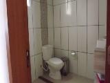 Apartamento em Caxias Do Sul   Residencial  Colina São  Luis   Miniatura
