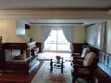 Apartamento em Caxias Do Sul | Boulevard Saint  Michel | Miniatura