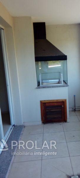 Apartamento em Caxias Do Sul | Residencial Das Valquirias