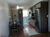Apartamento em Caxias Do Sul | Residencial Ephesus | Miniatura