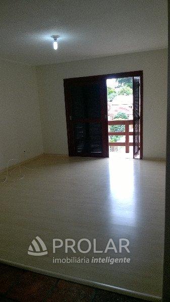 Apartamento em Caxias Do Sul | Mitag