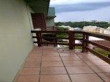 Apartamento em Caxias Do Sul | Mitag | Miniatura