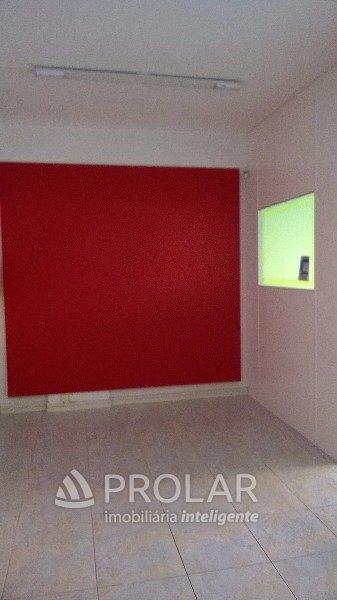 Sala em Caxias Do Sul   CENTRO PROFISSIONAL BORGES DE MEDEIROS