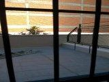 Sala em Caxias Do Sul   CENTRO PROFISSIONAL BORGES DE MEDEIROS   Miniatura