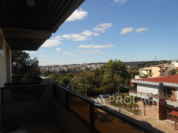 Jardim Dos Ventos - Foto 23