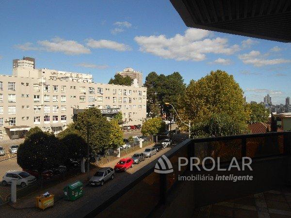 Jardim Dos Ventos - Foto 24