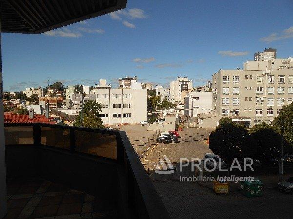 Jardim Dos Ventos - Foto 21