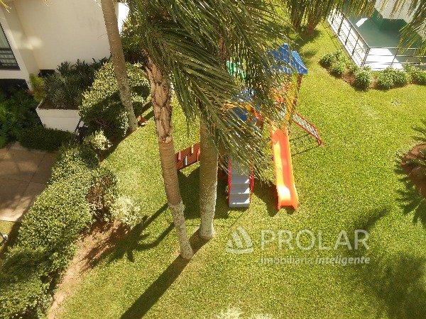 Jardim Dos Ventos - Foto 39