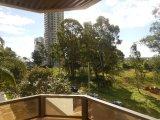Jardim Dos Ventos - Miniatura 47