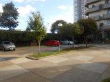 Jardim Dos Ventos - Miniatura 67