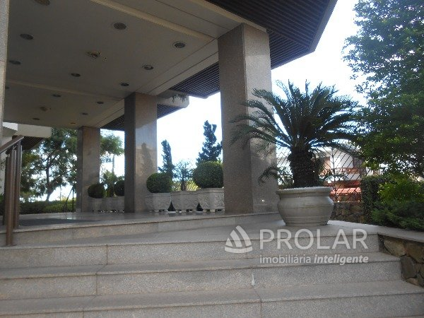 Jardim Dos Ventos - Foto 66