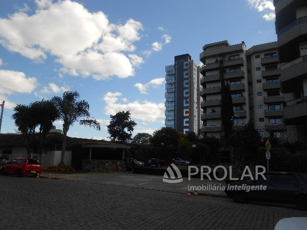 Jardim Dos Ventos - Foto 71