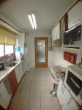 Apartamento em Caxias Do Sul | Residencial Vitória Hills | Miniatura