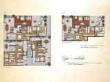 Apartamento em Caxias Do Sul   Moneo Residencial   Miniatura