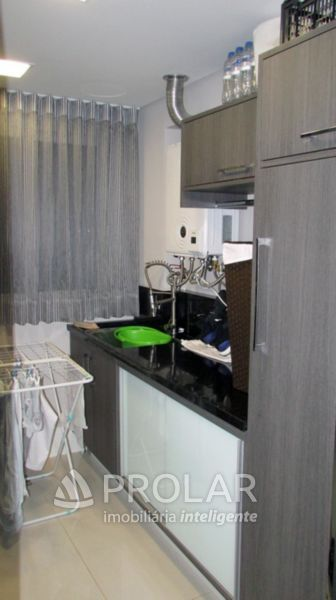 Apartamento em Caxias Do Sul | Resid. Marques De Lisboa