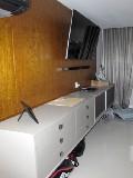 Apartamento em Caxias Do Sul | Resid. Marques De Lisboa | Miniatura