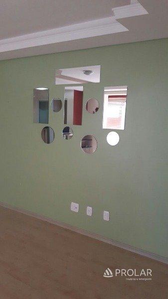 Apartamento em Caxias Do Sul   Residencial San Luigi