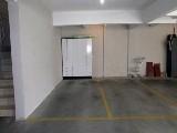 Apartamento em Caxias Do Sul   Residencial San Luigi   Miniatura