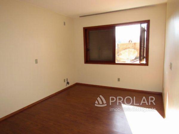 Residencial   Vila  Verde Por R$ 359.200,00! - Foto 10