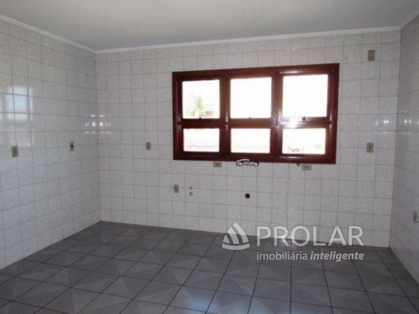 Residencial   Vila  Verde Por R$ 359.200,00! - Foto 11