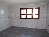 Residencial   Vila  Verde Por R$ 359.200,00! - Miniatura 11