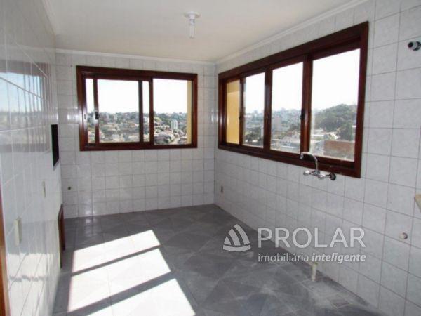 Residencial   Vila  Verde Por R$ 359.200,00! - Foto 12