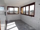 Residencial   Vila  Verde Por R$ 359.200,00! - Miniatura 12