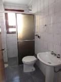 Residencial   Vila  Verde Por R$ 359.200,00! - Miniatura 13