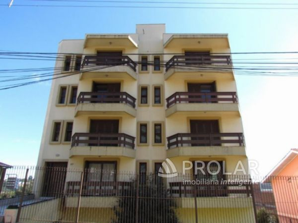 Residencial   Vila  Verde Por R$ 359.200,00! - Foto 1