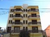 Residencial   Vila  Verde Por R$ 359.200,00! - Miniatura 1