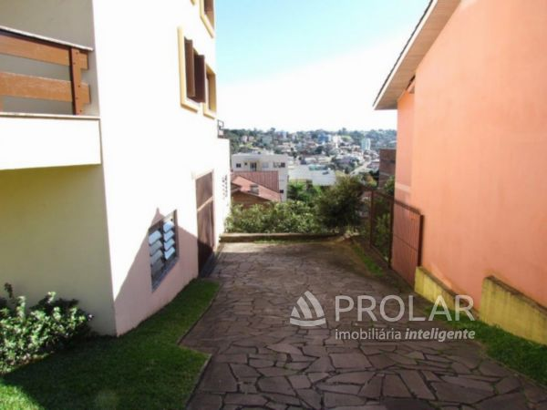 Residencial   Vila  Verde Por R$ 359.200,00! - Foto 14