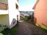Residencial   Vila  Verde Por R$ 359.200,00! - Miniatura 14