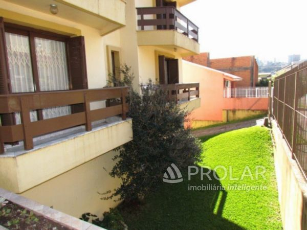 Residencial   Vila  Verde Por R$ 359.200,00! - Foto 15