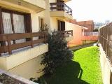 Residencial   Vila  Verde Por R$ 359.200,00! - Miniatura 15