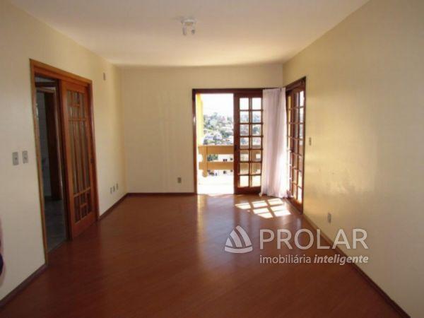 Residencial   Vila  Verde Por R$ 359.200,00! - Foto 2