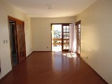 Residencial   Vila  Verde Por R$ 359.200,00! - Miniatura 2
