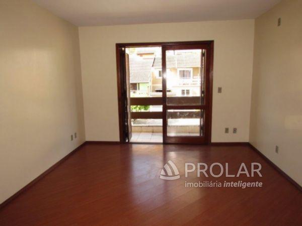 Residencial   Vila  Verde Por R$ 359.200,00! - Foto 3
