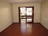 Residencial   Vila  Verde Por R$ 359.200,00! - Miniatura 3