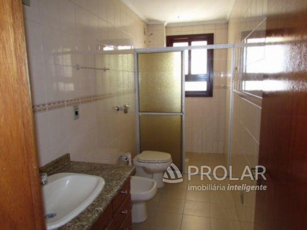 Residencial   Vila  Verde Por R$ 359.200,00! - Foto 4
