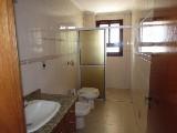 Residencial   Vila  Verde Por R$ 359.200,00! - Miniatura 4