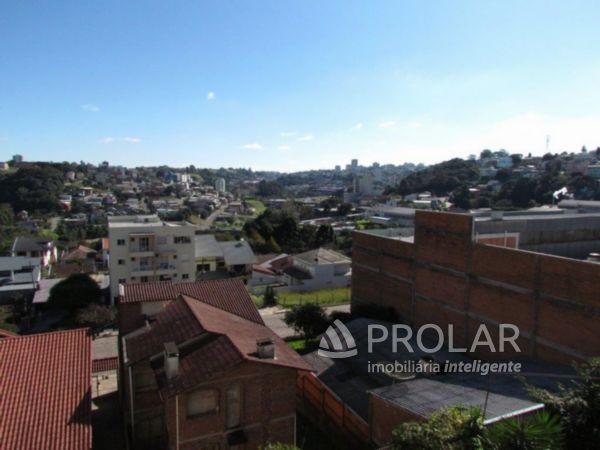 Residencial   Vila  Verde Por R$ 359.200,00! - Foto 5