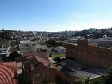 Residencial   Vila  Verde Por R$ 359.200,00! - Miniatura 5