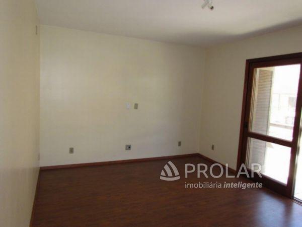 Residencial   Vila  Verde Por R$ 359.200,00! - Foto 6
