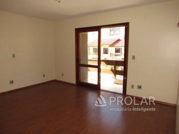 Residencial   Vila  Verde Por R$ 359.200,00! - Foto 7