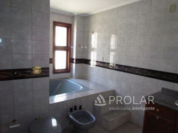 Residencial   Vila  Verde Por R$ 359.200,00! - Foto 8