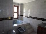 Residencial   Vila  Verde Por R$ 359.200,00! - Miniatura 8