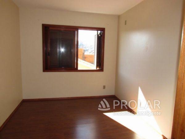 Residencial   Vila  Verde Por R$ 359.200,00! - Foto 9