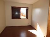 Residencial   Vila  Verde Por R$ 359.200,00! - Miniatura 9